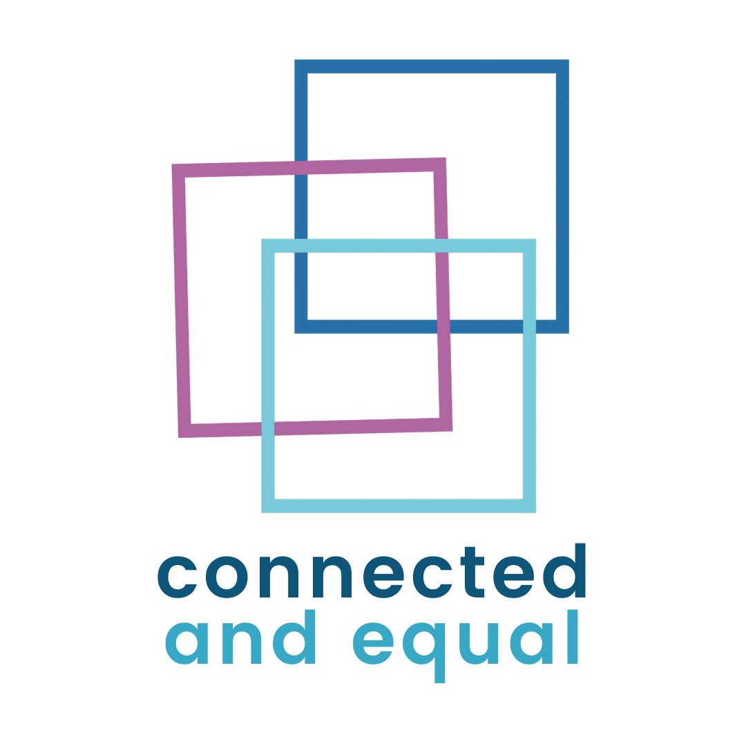 Connecting Equalities